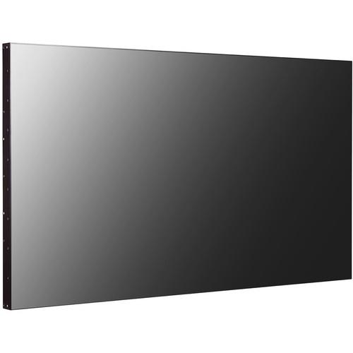 "LG 49VL7D 49"" Full HD Digital Signage Display"