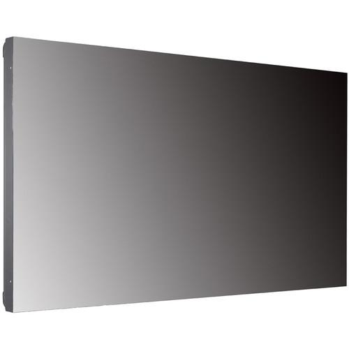 "LG VM5C 49"" Full HD LED-LCD Display"