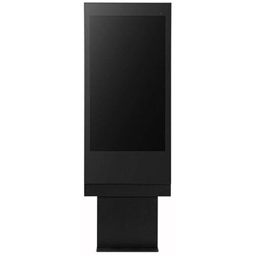 """LG 49"""" FHD Out-Door Portrait HDMI 3000NIT 24/7 Display"""