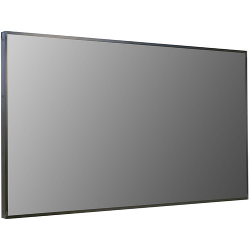 "LG XF3C Series 49XF3C-B 49"" Open-Frame Outdoor Display"