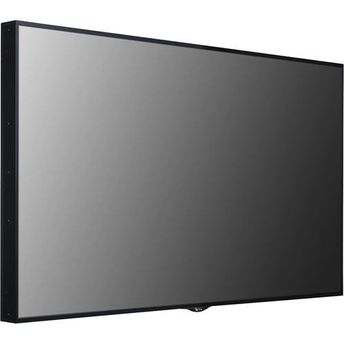 """LG 49XS2E-B  49"""" FHD Out-Door Set Commercial  Digital Signage Display"""