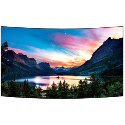 "LG 55EF5C 55"" Open-Frame Full HD OLED Signage (Pack of 2)"
