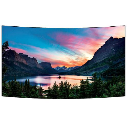 "LG 55EF5C 55"" Open-Frame Full HD OLED Signage Display (3-Pack)"