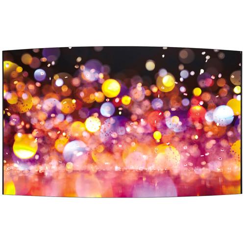 """LG 55EF5EL 55"""" Full HD OLED Info Display (Landscape Only)"""