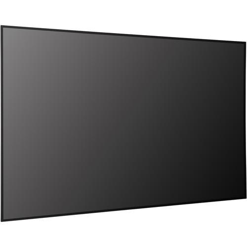 """LG 55EJ5D 55"""" Wallpaper OLED Signage Display"""