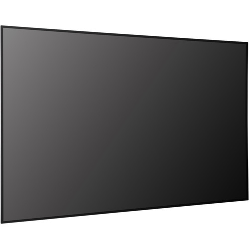 "LG 55EJ5D 55"" Wallpaper OLED Signage Display"