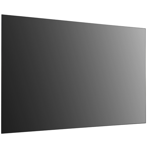 "LG EJ5E 55"" Full HD Wallpaper OLED Signage Display"