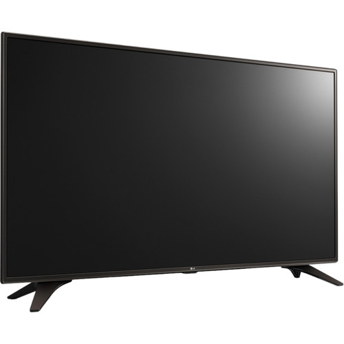 """LG 55LV340C 55"""" Full HD LED TV"""