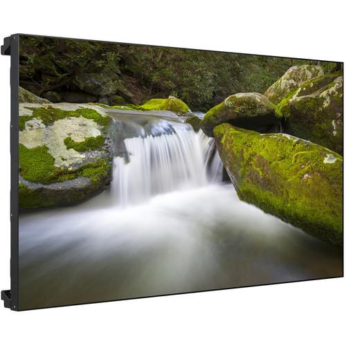 "LG 55"" Class 3x3 Video-Wall Display Bundle"