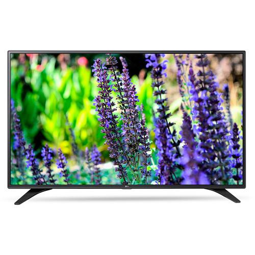 """LG LW340C 55""""-Class Full HD Commercial LED TV"""