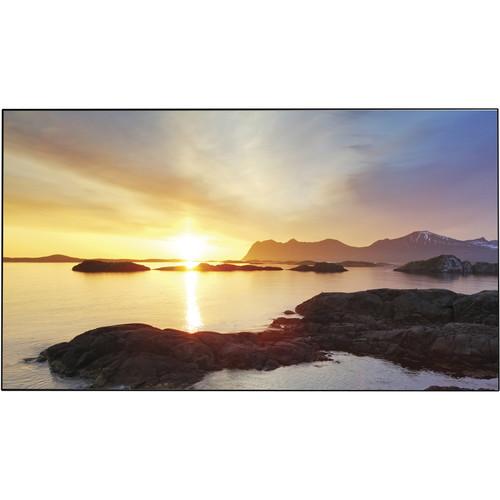 "LG SH7DB-Series 55""-Class Full HD Commercial IPS LED Display"