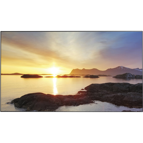 "LG SH7DB-Series 55""-Class Full HD Commercial IPS LED Display"