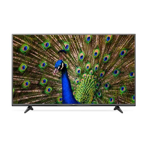 """LG 55UF680T 55"""" 4K Ultra HD Smart LED TV"""