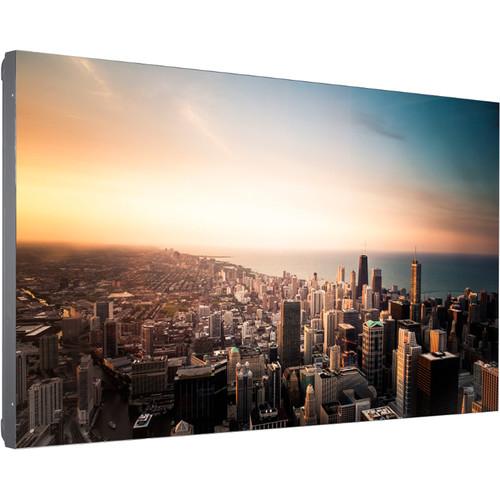 """LG 55"""" 1080p Video-Wall Monitor"""
