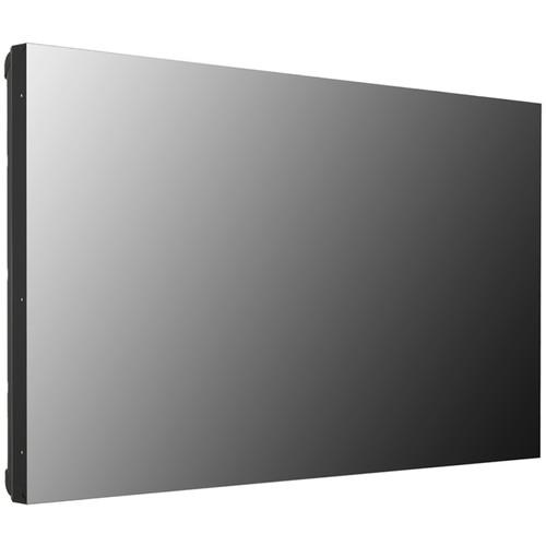 """LG 55"""" 55VH7EA Full HD 1.8mm 700NIT Monitor"""