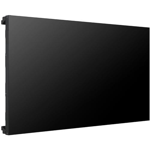 "LG 55VX1D 55"" High Brightness Full HD Video Wall Display (Black)"