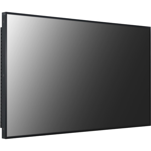 "LG 55XF3EB 55"" FHD Out-Door Open Frame"