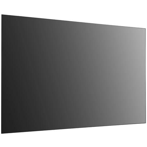 """LG 65EJ5E 65"""" Ultra HD 4K Display (Black)"""