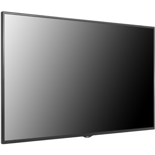 "LG UH5C Series 65"" Ultra HD Immersive Screen with Smart Platform (Black)"