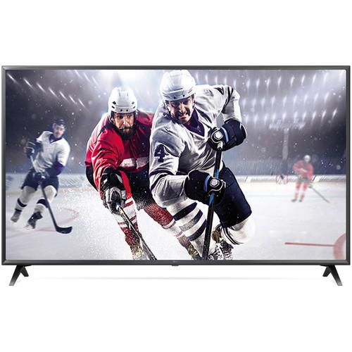 "LG 65UU340C 65"" 4K Ultra HD Corporate Display"