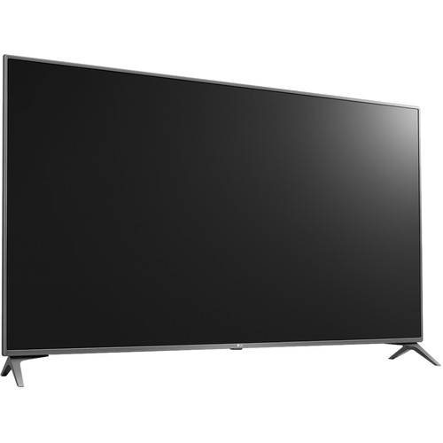 "LG UV340C Series 65"" UHD Commercial TV"