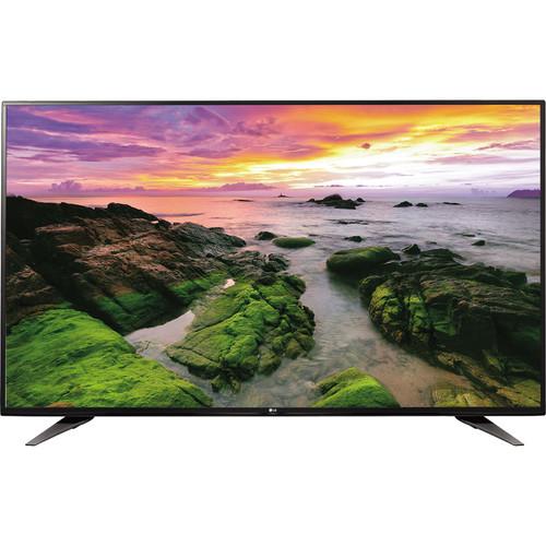 """LG UW340C 70"""" UHD Edge-Lit LED Commercial TV"""