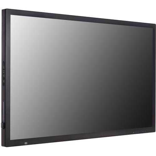 "LG 75"" Touchscreen Interactive Digital Board"