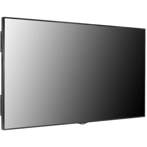 "LG 75UH5E 75"" Ultra HD 4K Display (Black)"