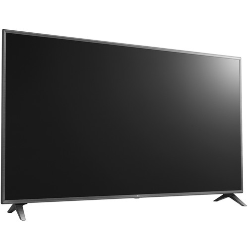 "LG 75UU340C 75"" Professional Digital Signage Display"