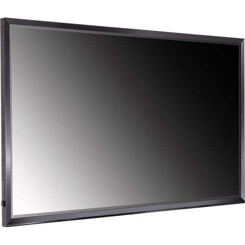 """LG 86"""" TFT LCD Monitor"""