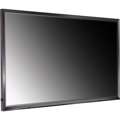 """LG 86TR3E-B 86"""" UHD In-Glass Touch Type Interactive Digital Board"""