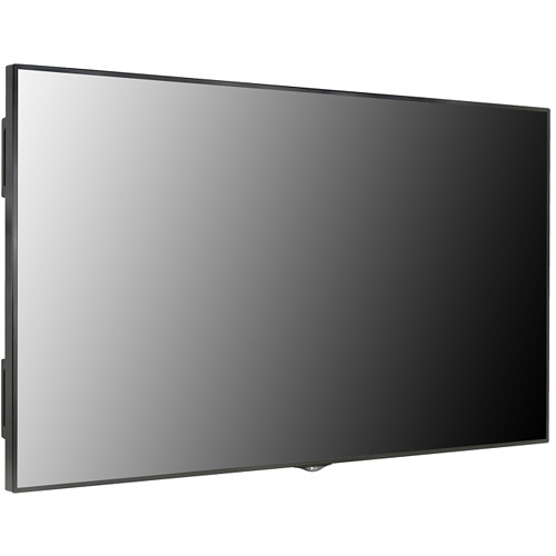 "LG UH5E 86"" Digital Signage Display"