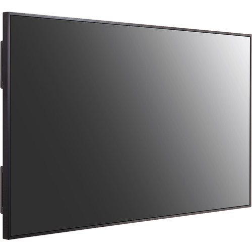 "LG UM3C Series 86"" Ultra HD Display"