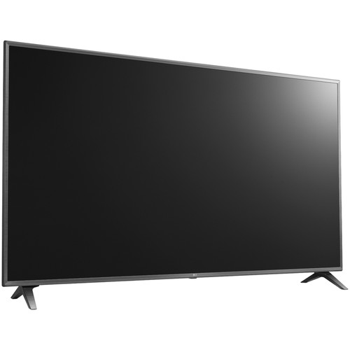 "LG 86UU340C 86"" Commercial TV Display"