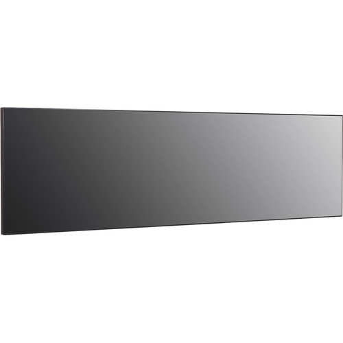 "LG 88BH7D 88"" Ultra-Stretch UHD Display"