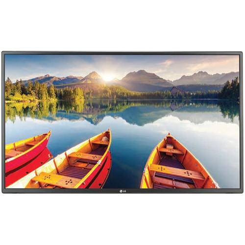 "LG 98LS95D 98"" UHD Digital Signage Display"
