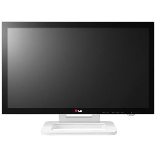 """LG 23ET83V-W 23"""" Touch10 IPS LED Backlit Monitor"""