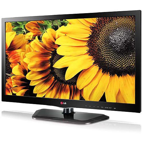 """LG 26"""" LN4500 720p LED TV"""