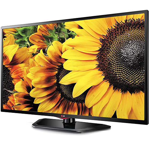 "LG 32"" LN5300 Full HD 1080p LED TV"