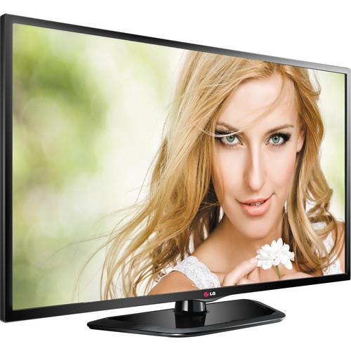"LG 42"" Commercial Widescreen LED HDTV"