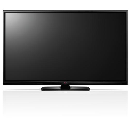 """LG 50PB6600 50"""" Class Full HD Smart Plasma TV"""