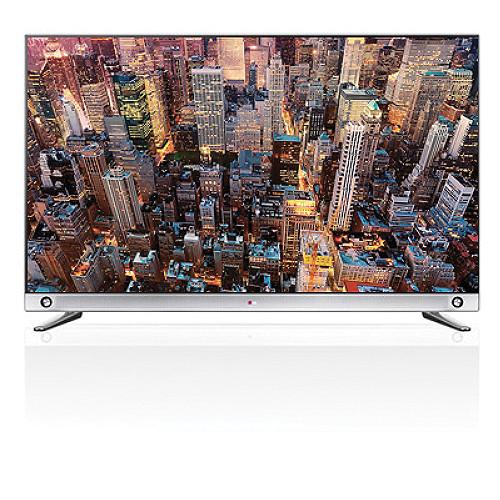 "LG 55LA9650 55"" Ultra High Definition 4K LED TV"