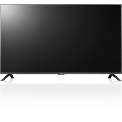 """LG 55"""" 1080p LED TV 120Hz"""
