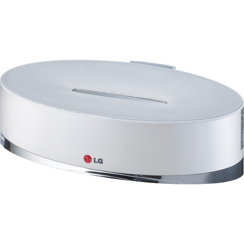 LG ND2530 Docking Speaker