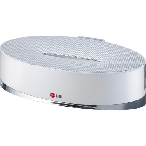 LG ND2530 Docking Speaker