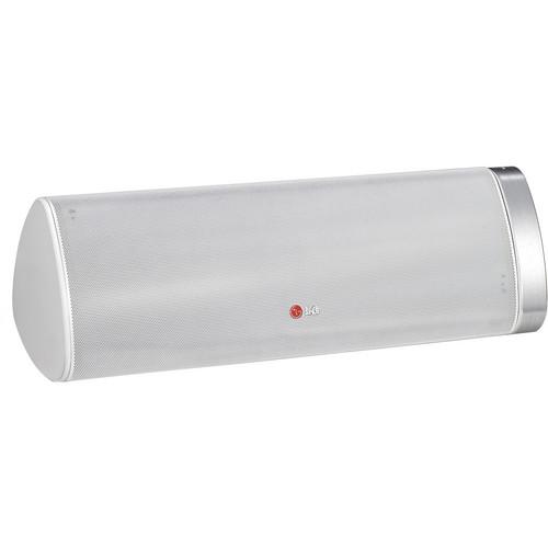 LG NP3530 Portable Speaker