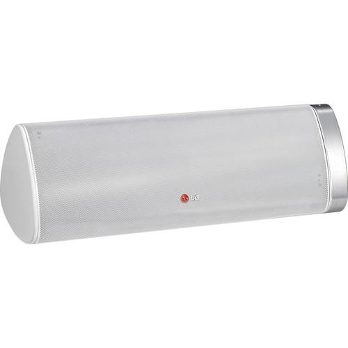 LG NP6630 Portable Speaker