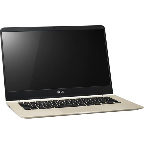 """LG 14"""" gram 14 Notebook"""