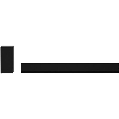 LG GX 420W 3.1-Channel Soundbar System