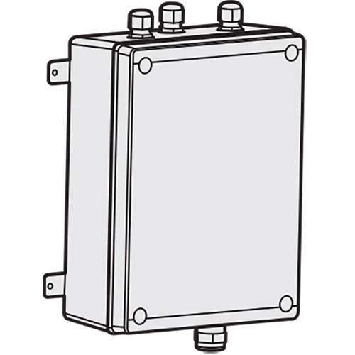 LG Circuit Breaker Surge Suppressor for 49XEB3E